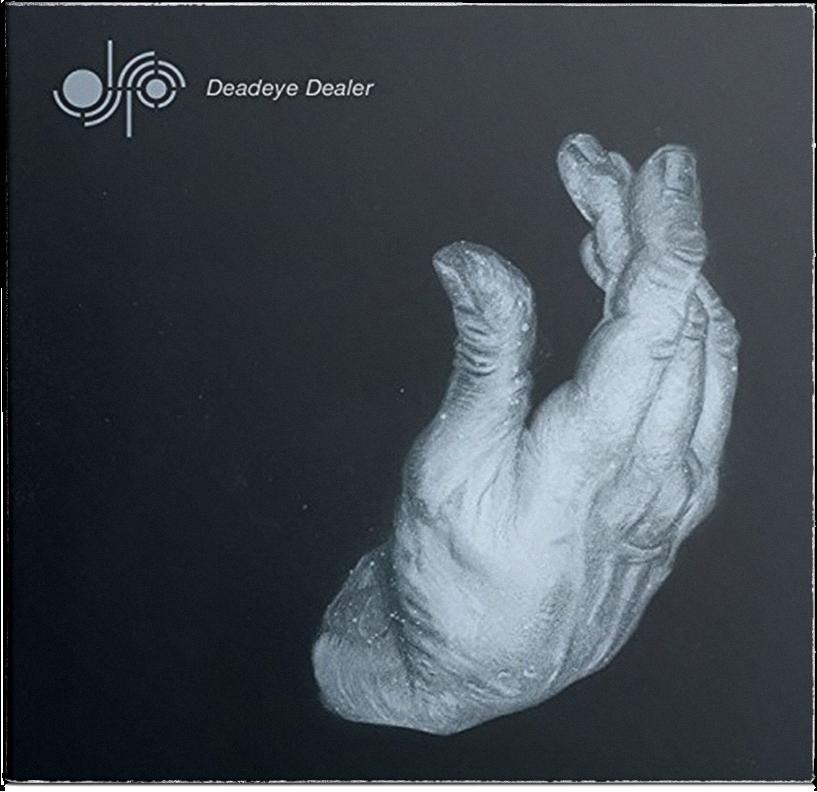 DeadeyeDealer–EP–Mockup