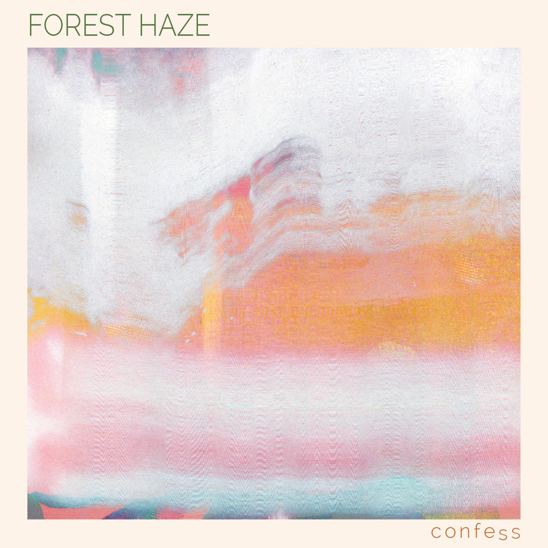 ForestHaze_RevisedArt
