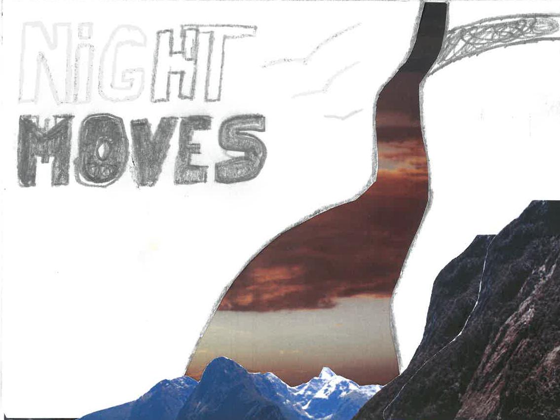 NightMoves-Thumbnail1