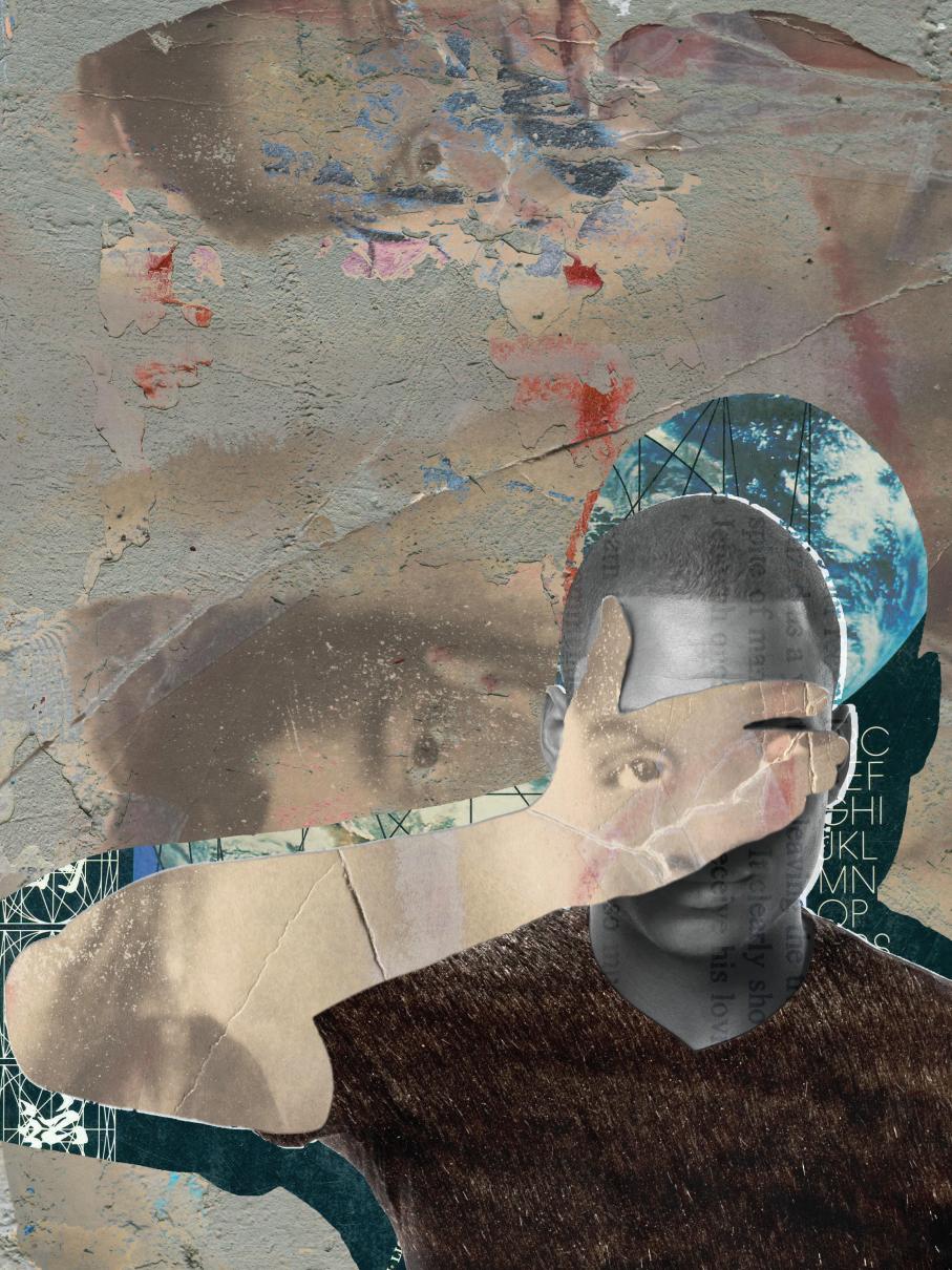 AIGA-Omnial-Poster