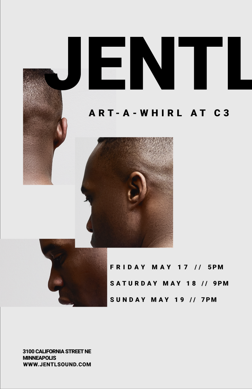 JENTL–C3Event–Poster–v2