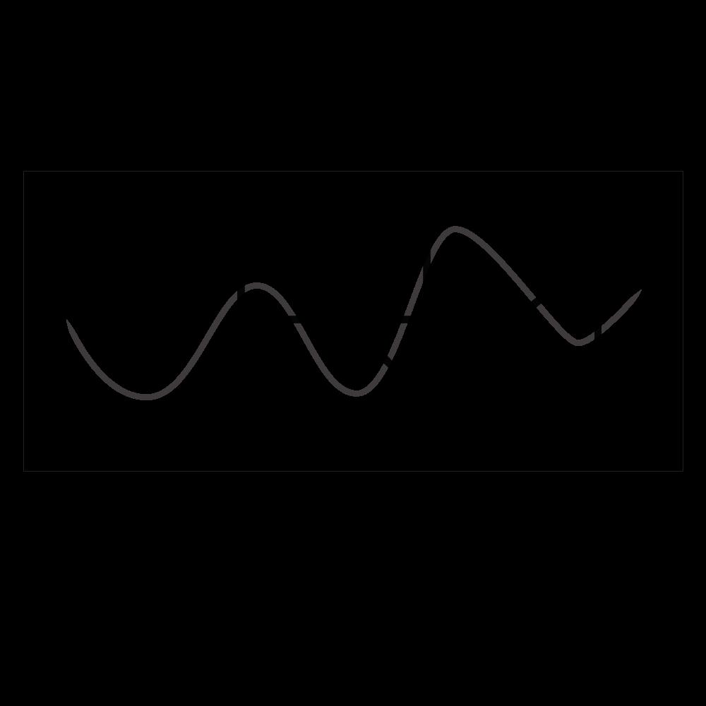 MRM-logo-transparent