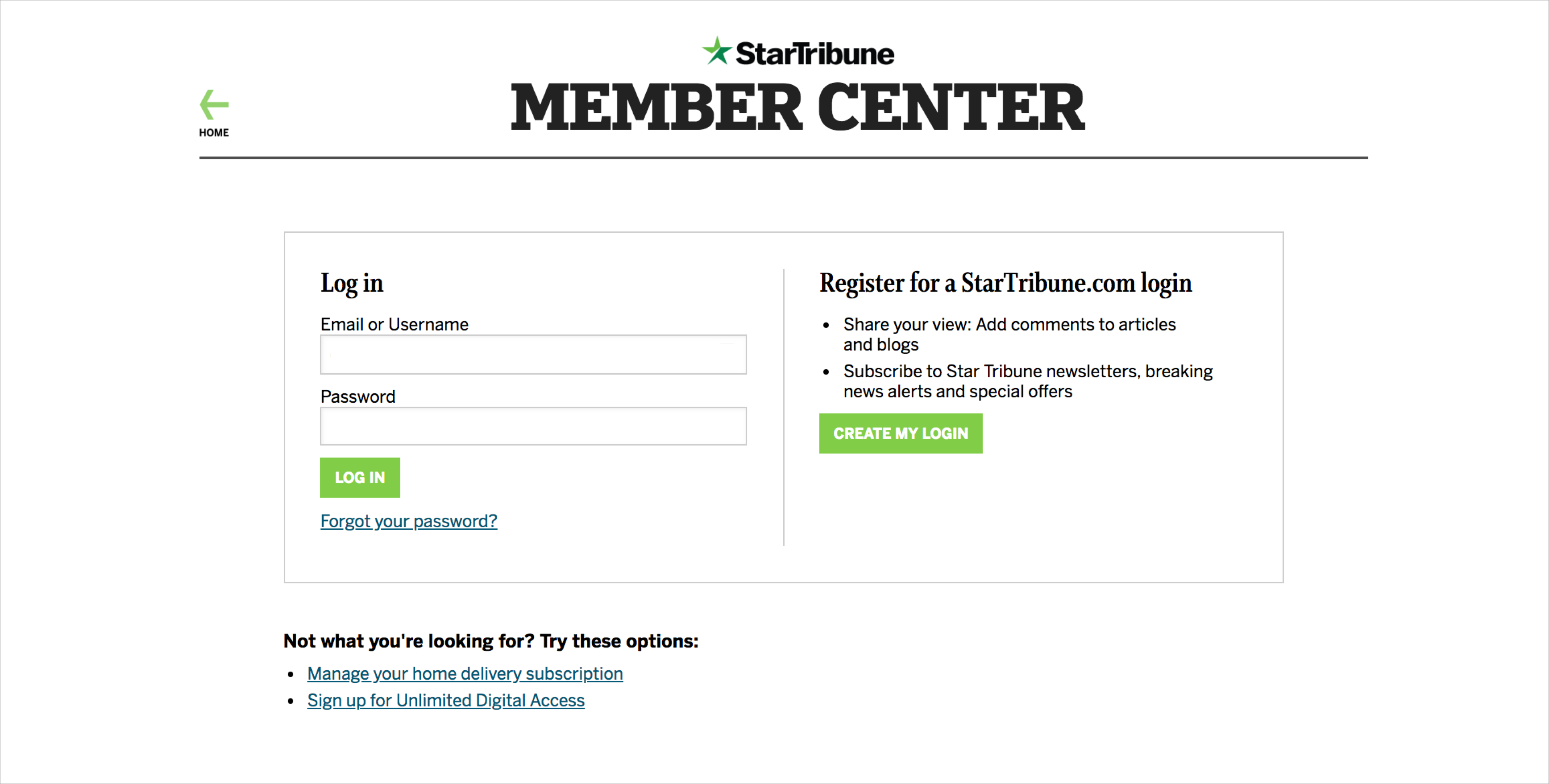 Strib-OldLogin2-with-new-border