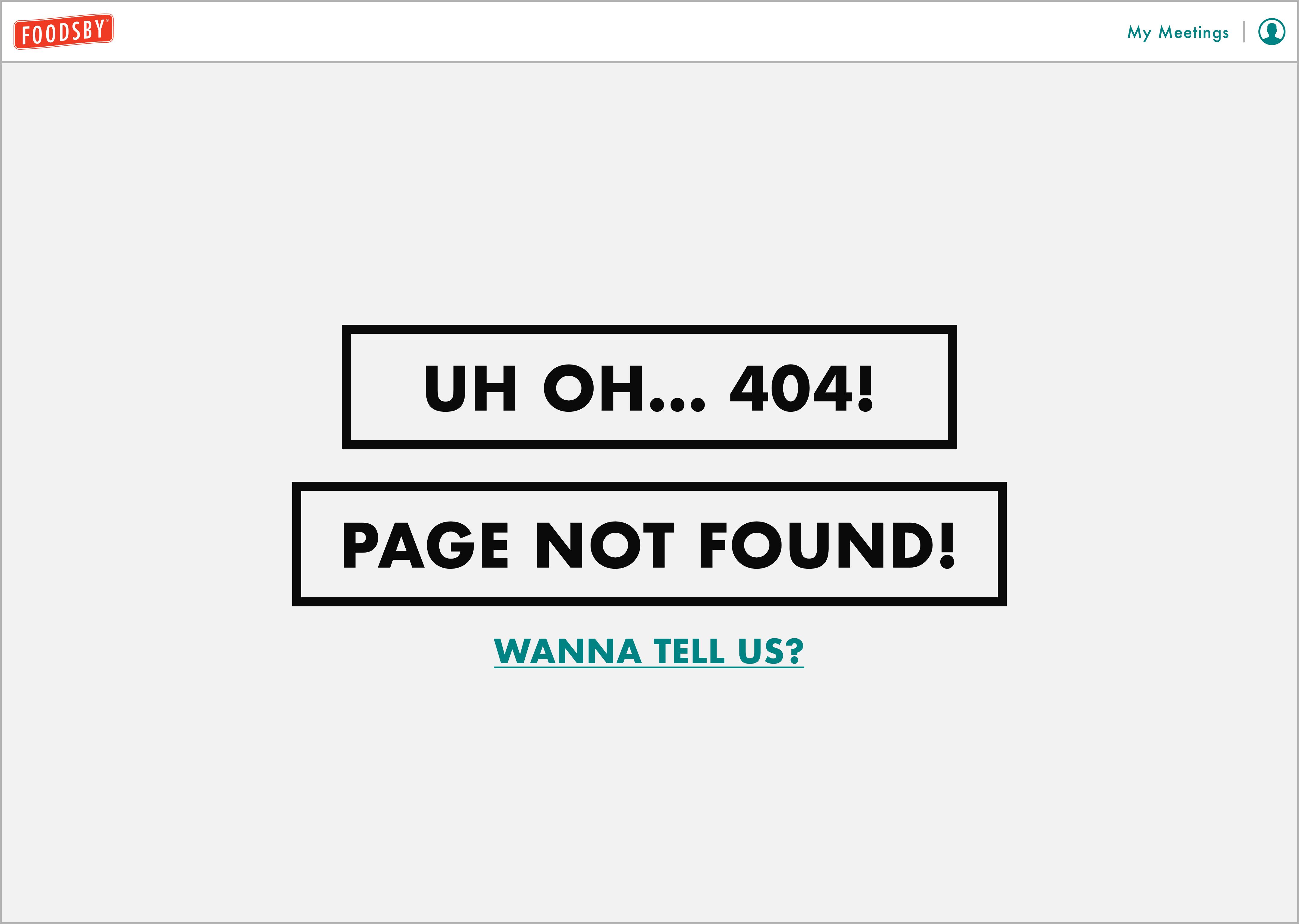 404-border